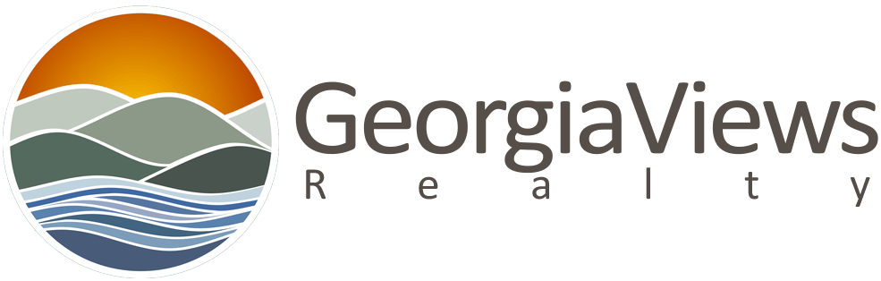 Georgia Views Realty